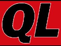 Quicken Loans, Inc logo