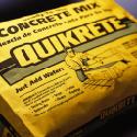 Quikrete Company logo