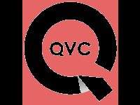 QVC, Inc logo
