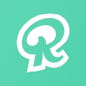 Raise Marketplace logo