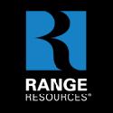 Range Resources Corporation