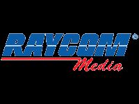 Raycom Media logo