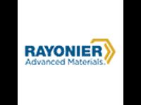 Rayonier Advanced Materials