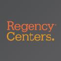 Regency Centers (REG) logo