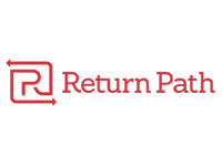 Return Path, Inc logo