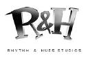 Rhythms Netconnections, Inc logo