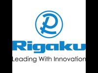 Rigaku, USA