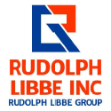 The Rudolph/Libbe Companies Inc