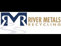 River Metals Recycling Llc