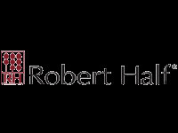 Robert Half International logo