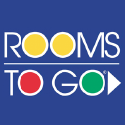 Rooms To Go PR Inc. logo
