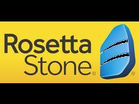 Rosetta Stone, Ltd logo