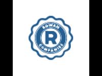 ROWAN COMPANIES, INC logo