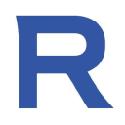 Rubenstein Communications