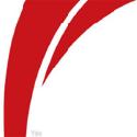 Runzheimer logo
