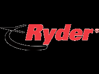 Ryder Integrated Logistics logo