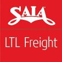 Saia Motor Freight Lines logo