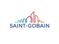 Saint-Gobain Corporation logo