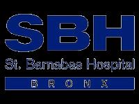 Beth Israel Medical Center logo