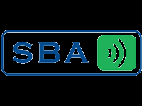 SBA Communications