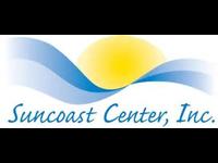 Sun Coast Nursing Centers Inc