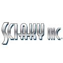 Sciaky, Inc