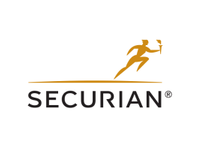 Pioneer Financial Group-Securian Financial Services logo