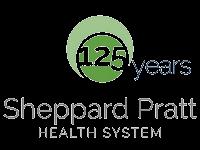 Sheppard Enoch Pratt Hospital