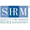 SHRM - Society for Human Resource Management logo