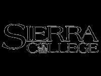 Sierra College logo