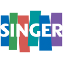 Singer Equipment Company, Inc