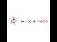 Six Spoke Media