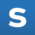 Slalom Consulting logo