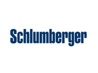 Schlumberger Oilfield Services logo