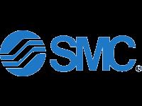 SMC Corporation of America logo