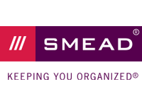 SmeadSoft