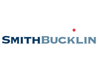 SmithBucklin Corporation logo