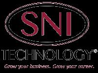 Resume Asp Developer  Senior Software Engineer NET Developer R D     Eps zp