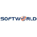 Softworld, Inc