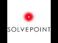 Solvepoint Corporation