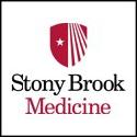 Southampton Hospital logo