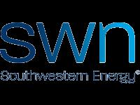 NRG Energy Jobs - Find Job Openings at NRG Energy | Ladders
