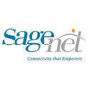 Spacenet Inc