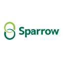 Sparrow Health Systems