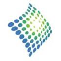 SPECTRUM HEALTH SYSTEM logo