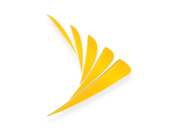 Sprint PCS logo