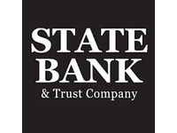 State Street Bank and Trust logo