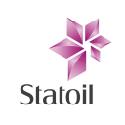 Statoil Gulf of Mexico logo