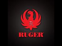 Sturm, Ruger & Co logo