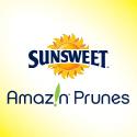 Sunsweet Growers Inc